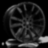 DENALI_MATT_BLACK.png