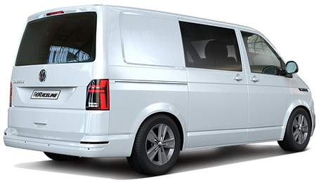 base-van_rear-orig-window.png