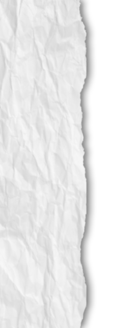 paper-side-narrow2.png