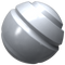 reflex-silver-met_close.png