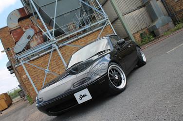 Stef(ade auto) Mazda MX5.jpg