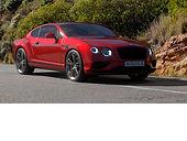 homeSlide-Bentley.jpg