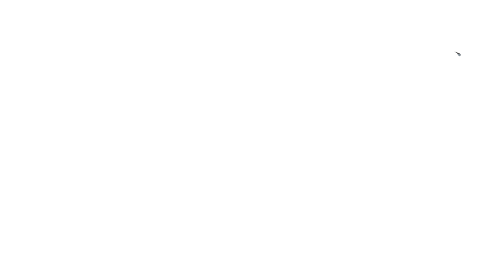 blank-slide.png