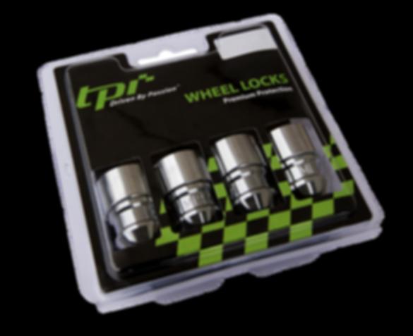 Premium Plus Lock Nuts.png