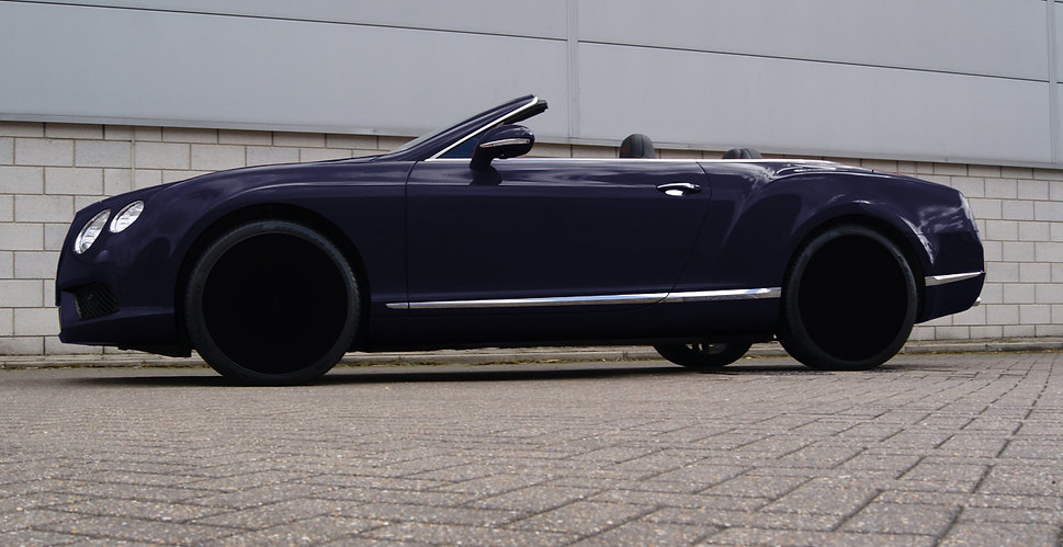 blue_car.jpg