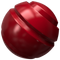fortana-red_close.png
