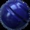 ravenna-blue-met_close.png