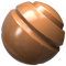 copper-bronze-met_close.png