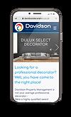 Davidson Decorations