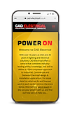 CAD Electrical