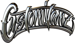 customVanz logo.png