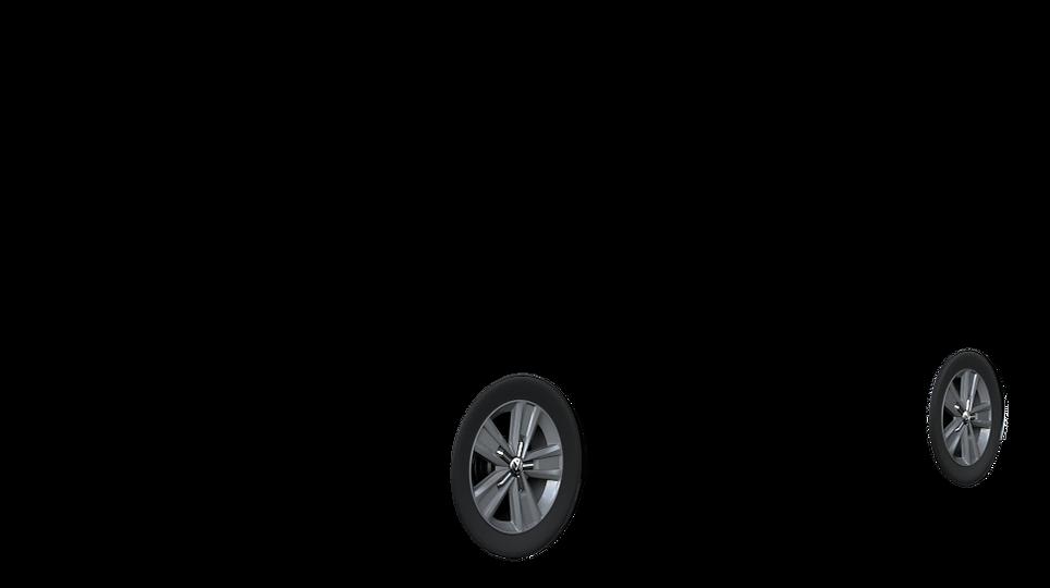 OE wheels.png