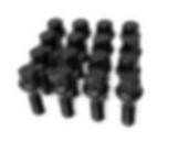 round bolts black x 16 2.png