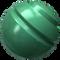bayleaf-green-met_close.png