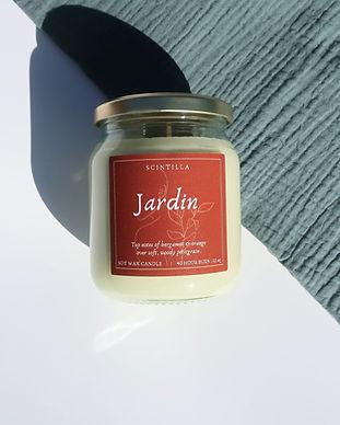 Jardin_7.jpg