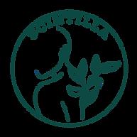 Logo Inverse_small.png