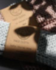 Face Cloth 2.JPG