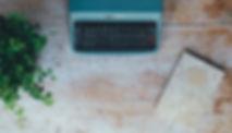 annie-spratt-197448-unsplash.jpg