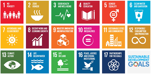 SDG_Poster_all_sizes_without_UN_emblem_L
