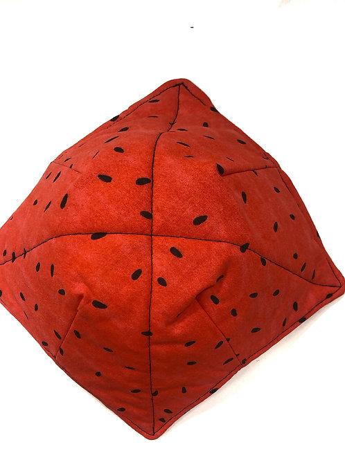 Watermelon Seed Bowl