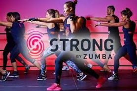 strong by zumba.jpg