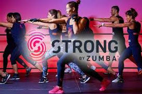 strong by zumba.jpg