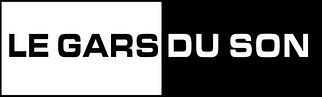 Logo gars du son dodu 2020_petit.jpg