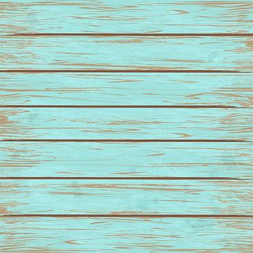 Background_34.jpg