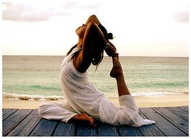 Yoga_à_la_mer_4.jpg