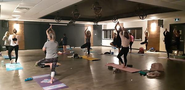 Yoga Postural.jpg