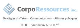 Logo corpo ressource .PNG