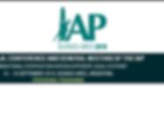 Logo IAP.png