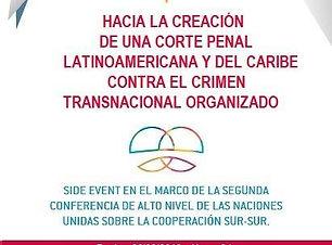 Flyer_Cooperación_Sur-Sur.jpg