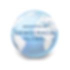 Pink Circle Gradient Photography Logo (5