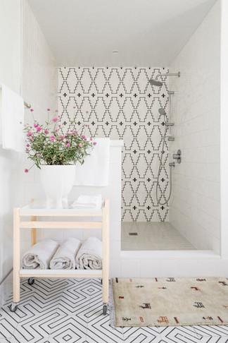 Bedford bathroom (12).jpg