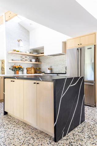 Encino Vista (kitchen) (2).jpg