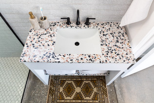 Bathroom counter.jpg