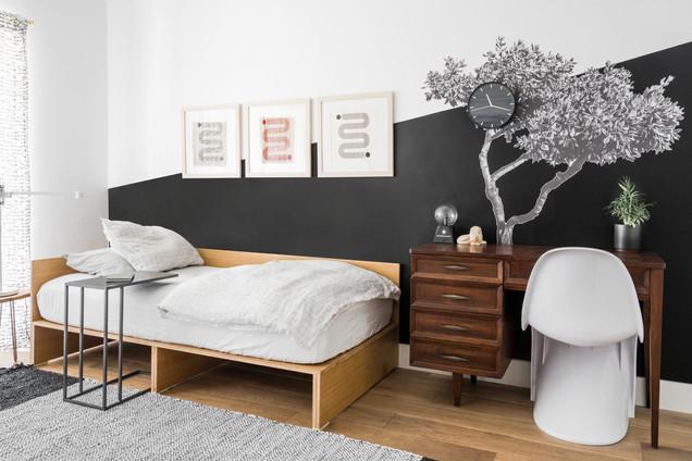Tween Room (10).jpg