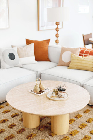 coffee table details.JPG