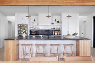 Ventura kitchen