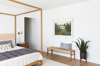 Master Bedroom bench.jpg
