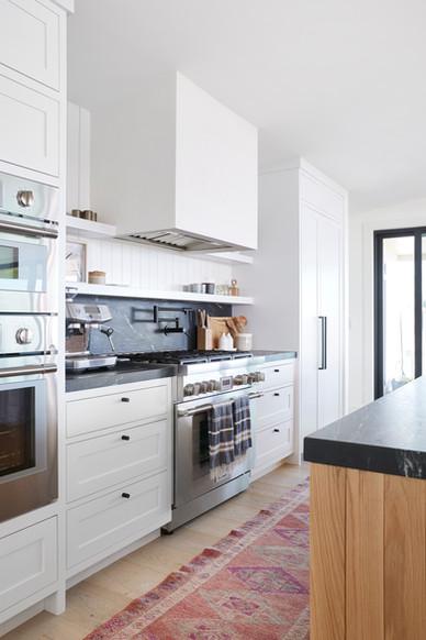 Kitchen Reno Budgets: Where to Splurge and Where to Save