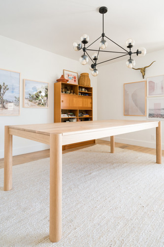 Bedford Table