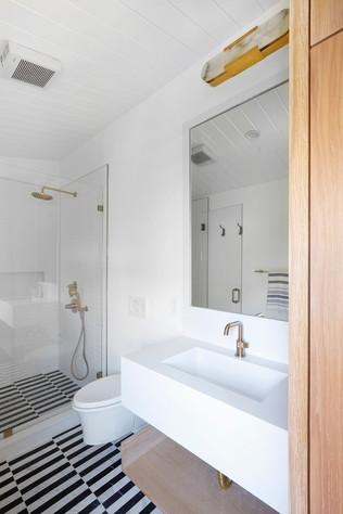 View to bathroom.jpg