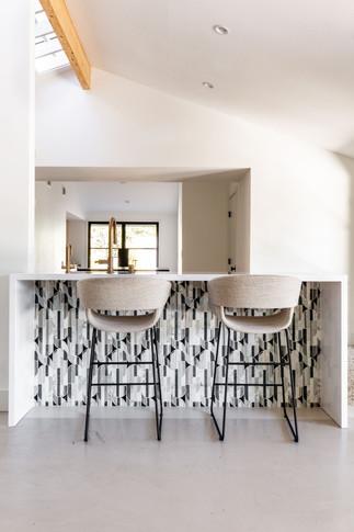 Encino Vista (kitchen) (10).jpg