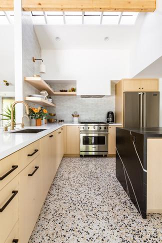 Encino Vista (kitchen) (4).jpg