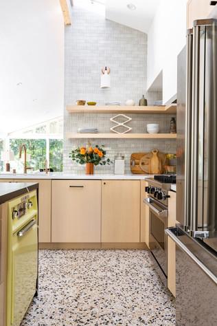 Encino Vista (kitchen) (7).jpg