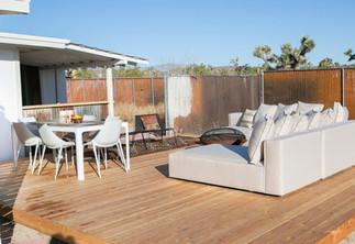 Veneer Retreat Outdoor Patio.jpg