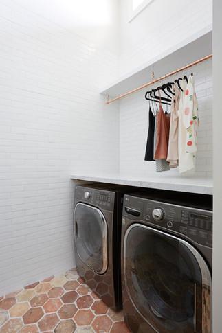 Ventura laundry