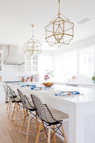 Playa Vista Kitchen